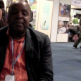 Mr. Abias Huongo of the Angola delegation, founder and president of Angola's biggest environmental organization Juventude Ecologica d' Angola, discusses Angola's interest in a second commitment of the Kyoto Protocol, […]