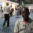 Mr. Charles K. Meshack, Executive Director at Tanzania Forest Conservation Group, discusses Tanzania's postion in the COP 17 negotiations. He says the country wants to call attention to issues other […]