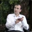 Mr. John Ward, Director of Vivideconomics, discusses the difference between the Adaptation Fund, the Green Climate Fund (GCF) and the Global Environment Facility (GEF), including purposes and sources. He explains […]