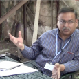 Dr. Saleemul Huq, Senior Fellow at the International Institute for Environment and Development Climate Change Group, explains the role of vulnerable countries in the negotiations under three main groups: AOSIS, […]