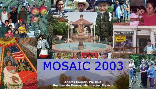 mosaiccoverpix